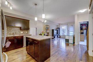 Photo 5: 101 10530 56 Avenue in Edmonton: Zone 15 Condo for sale : MLS®# E4234181