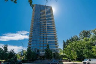 """Photo 1: 307 7090 EDMONDS Street in Burnaby: Edmonds BE Condo for sale in """"REFLECTION"""" (Burnaby East)  : MLS®# R2291635"""