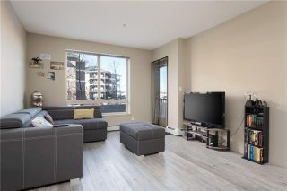 Photo 6: 209 136D SANDPIPER Road: Fort McMurray Apartment for sale : MLS®# A1143404