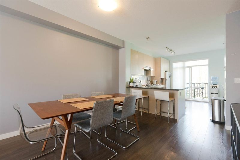 FEATURED LISTING: 49 - 10489 DELSOM Crescent Delta