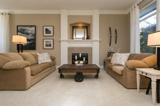 Photo 2: 2863 147A Street in Surrey: Elgin Chantrell House for sale (South Surrey White Rock)  : MLS®# R2111026