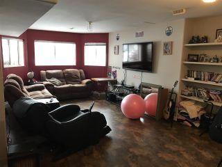 Photo 11: 9212 116 Avenue in Fort St. John: Fort St. John - City NE House for sale (Fort St. John (Zone 60))  : MLS®# R2526415