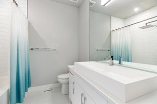 Photo 34: 231 13 Avenue NW in Calgary: Crescent Heights Detached for sale : MLS®# A1148484