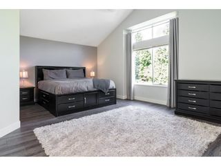Photo 22: 15517 ROSEMARY HEIGHTS Crescent in Surrey: Morgan Creek House for sale (South Surrey White Rock)  : MLS®# R2615728