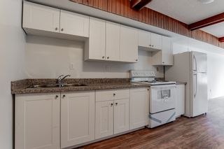 Photo 19: 4658 FREIMULLER Avenue in Prince George: Heritage House for sale (PG City West (Zone 71))  : MLS®# R2611390