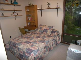 Photo 13: 16135 Service Road S.E Road in STJEAN: Manitoba Other Residential for sale : MLS®# 1008486