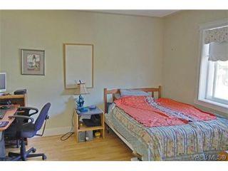 Photo 12: 2695 Rainville Rd in VICTORIA: La Mill Hill House for sale (Langford)  : MLS®# 633399