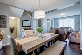 Photo 9: 71 Masters Link SE in Calgary: Mahogany Detached for sale : MLS®# A1107268