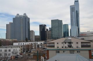 Photo 18: 10707 103 Street NW in Edmonton: Zone 08 Retail for sale : MLS®# E4235318