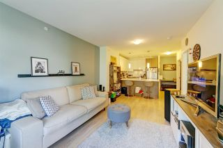 """Photo 7: 809 3080 LINCOLN Avenue in Coquitlam: North Coquitlam Condo for sale in """"Westwood 1123 by Onni"""" : MLS®# R2436940"""