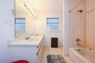 Photo 6: 5128 RUBY Street in Vancouver: Collingwood VE House for sale (Vancouver East)  : MLS®# R2553417