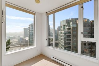 Photo 14: 2501 550 TAYLOR Street in Vancouver: Downtown VW Condo for sale (Vancouver West)  : MLS®# R2561889