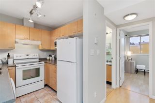 Photo 8: 13 3477 COMMERCIAL STREET in Vancouver: Victoria VE Townhouse for sale (Vancouver East)  : MLS®# R2525205