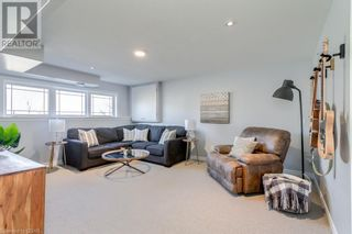 Photo 36: 1022 DENTON Drive in Cobourg: House for sale : MLS®# 40080651