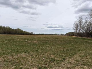 Photo 5: RR 260 Twp 62: Rural Westlock County Rural Land/Vacant Lot for sale : MLS®# E4224350