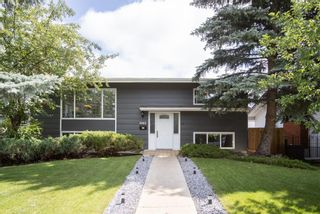 Main Photo: 10412 Maplemont Road SE in Calgary: Maple Ridge Detached for sale : MLS®# A1126469