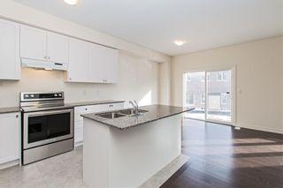 Photo 7: 3865 Tufgar Crescent in Burlington: House for rent : MLS®# H4045356