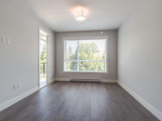 Photo 4: 413 22315 122 Avenue in maple ridge: West Central Condo for sale (Maple Ridge)  : MLS®# R2402468