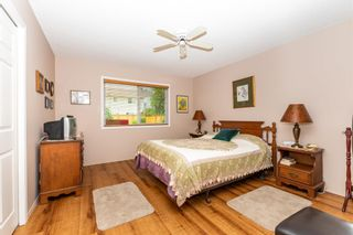 Photo 22: 5853 CAMBRIDGE Street in Chilliwack: Vedder S Watson-Promontory House for sale (Sardis)  : MLS®# R2602117