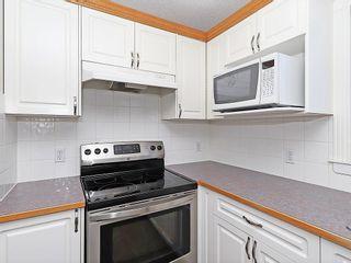 Photo 7: 189 CITADEL RIDGE Close NW in Calgary: Citadel House for sale : MLS®# C4181114