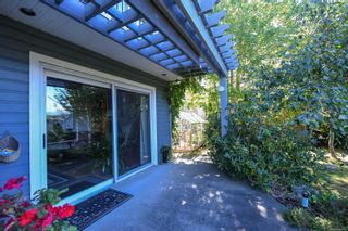 Photo 71: 1003 Kingsley Cres in : CV Comox (Town of) House for sale (Comox Valley)  : MLS®# 886032