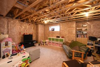 Photo 25: 5620 Pearsall Crescent in Regina: Harbour Landing Residential for sale : MLS®# SK779523