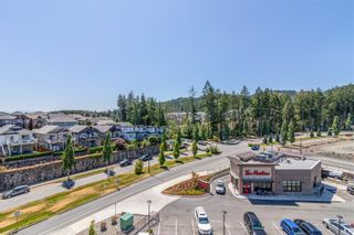 Photo 21: 603 1311 Lakepoint Way in : La Westhills Condo for sale (Langford)  : MLS®# 882212