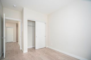 """Photo 18: 221 10838 WHALLEY Boulevard in Surrey: Bolivar Heights Condo for sale in """"the MAVERICK"""" (North Surrey)  : MLS®# R2622569"""