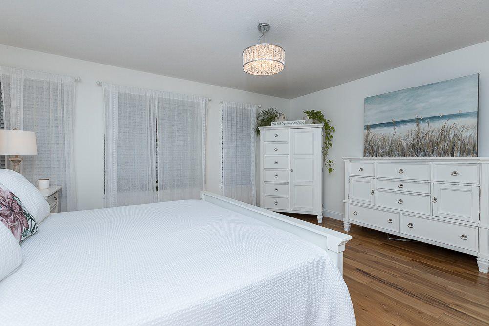 Photo 18: Photos: 11494 207 Street in Maple Ridge: Southwest Maple Ridge House for sale : MLS®# R2522795