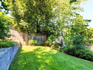 Photo 32: 1279 Knockan Dr in : SW Strawberry Vale House for sale (Saanich West)  : MLS®# 877596