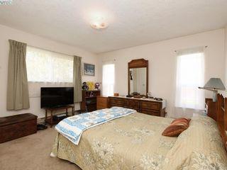 Photo 10: 6734 Eakin Dr in SOOKE: Sk Broomhill House for sale (Sooke)  : MLS®# 807758