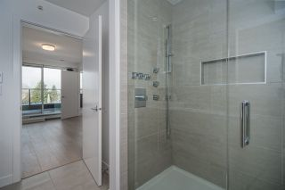 """Photo 27: 1 593 W KING EDWARD Avenue in Vancouver: Cambie Townhouse for sale in """"KING EDWARD GREEN"""" (Vancouver West)  : MLS®# R2539639"""