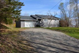 Photo 2: 479 Lewiston Road Road in Ashmore: 401-Digby County Residential for sale (Annapolis Valley)  : MLS®# 202111169