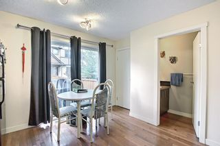 Photo 12: 508 2445 Kingsland Road SE: Airdrie Row/Townhouse for sale : MLS®# A1129746