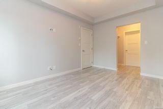 Photo 10: 203 6591 Lincroft Rd in : Sk Sooke Vill Core Condo for sale (Sooke)  : MLS®# 857895