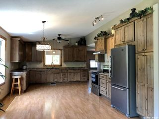 Photo 23: BAR RIDGE FARMS 10 ACRES in Connaught: Residential for sale (Connaught Rm No. 457)  : MLS®# SK862642