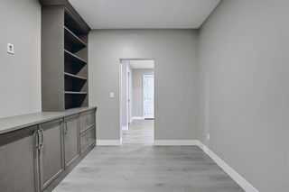 Photo 31: 317 15 Cougar Ridge Landing SW in Calgary: Patterson Apartment for sale : MLS®# A1121388