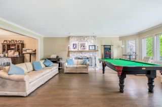 Photo 2: 6340 CHELMSFORD Street in Richmond: Granville House for sale : MLS®# R2521431