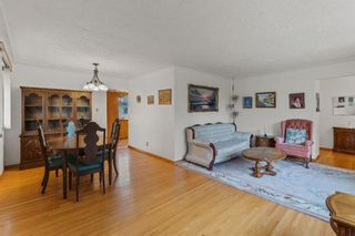 Photo 7: 21 Cadogan Road NW in Calgary: Cambrian Heights Detached for sale : MLS®# A1138716