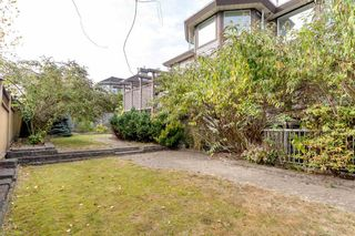 "Photo 39: 2517 PALISADE Crescent in Port Coquitlam: Citadel PQ House for sale in ""THE ESTATES"" : MLS®# R2498614"