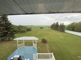 Photo 28: 260 50302 RGE RD 244 A: Rural Leduc County House for sale : MLS®# E4248556