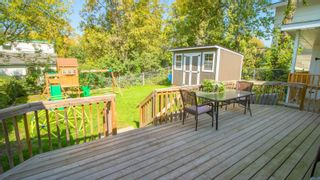 Photo 26: 50 Kay ST in Kenora: House for sale : MLS®# TB212712