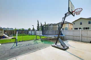 Photo 46: 123 Panton Landing NW in Calgary: Panorama Hills Detached for sale : MLS®# A1132739