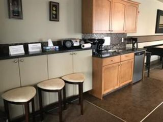 Photo 3: 219 43 Sunrise Loop SE: High River Apartment for sale : MLS®# A1145632