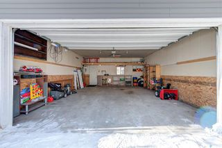 Photo 37: 1038 Macklem Drive in Saskatoon: Massey Place Residential for sale : MLS®# SK841907