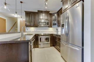 """Photo 6: 540 8288 207A Street in Langley: Willoughby Heights Condo for sale in """"YORKSON"""" : MLS®# R2479756"""