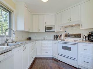 Photo 7: 403 490 Marsett Pl in : SW Royal Oak Condo for sale (Saanich West)  : MLS®# 885208