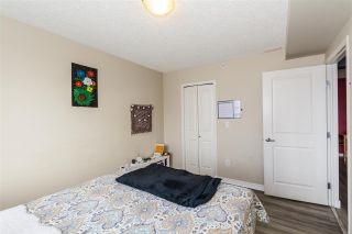 Photo 15: 705 10303 105 Street in Edmonton: Zone 12 Condo for sale : MLS®# E4226593
