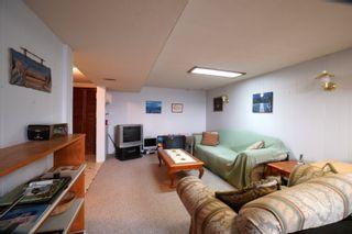 Photo 19: 4 Radisson Avenue in Portage la Prairie: House for sale : MLS®# 202115022