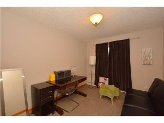 Photo 16: 102 24 MISSION Road SW in Calgary: Parkhill_Stanley Prk Condo for sale : MLS®# C3639070